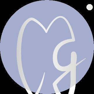 Praxis im Zahnwerk – Maike Grunwald